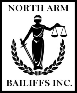 north_arm_bailiffs_logo
